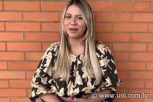 Marilia Mendonça participa do lançamento de 'Falcão e o Soldado Invernal' - UOL