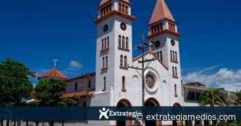 Puerto Salgar, Cundinamarca, celebrará el Día Internacional del Artesano - Extrategia Medios