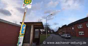 Verkehrskonzept: Geilenkirchen tritt dem Zukunftsnetzwerk Mobilität NRW bei - Aachener Zeitung