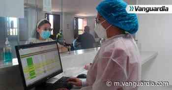 Estrenaron sede del hospital en Barichara - Vanguardia