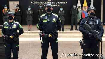 Barichara será uno de los primeros municipios en estrenar uniformes - Canal TRO