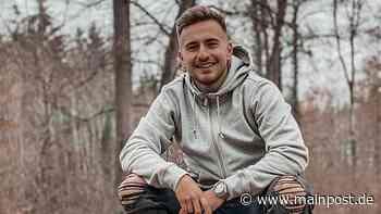 Fußball Was Höchbergs Neuer von Ex-Profi Halil Altintop gelernt hat - Main-Post