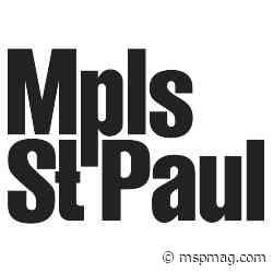 Organ Recital by Paul Jacobs - Mpls.St.Paul Magazine