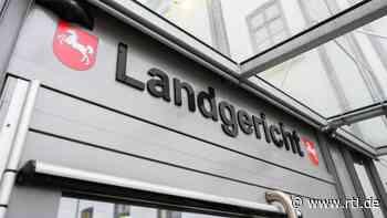 Tödlicher Streit an Tankstelle in Wiesmoor: Urteil erwartet - RTL Online