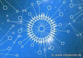 Grayscale startet Chainlink (LINK), Filecoin (FIL), Basic Attention Token (BAT) Trusts - Coin Kurier