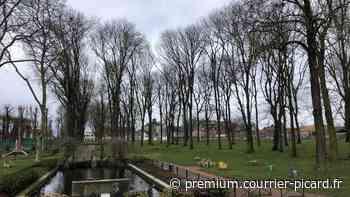 À Villers-Bretonneux, les poubelles seront davantage contrôlées - Courrier picard