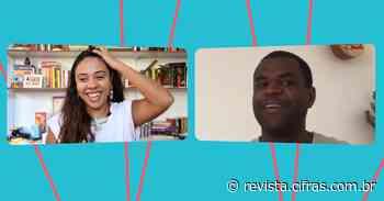 Pretinho da Serrinha é o novo convidado do projeto 'Pelas Quadras do Samba' - Revista Cifras