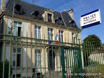 Essonne : à Etampes, le travail de la police porte ses fruits - Le Républicain de l'Essonne