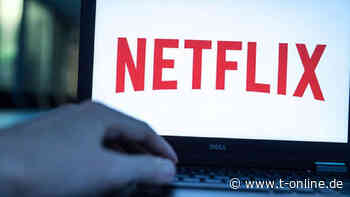 Netflix Nachrichten