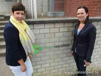 Oppositie vraagt grondige evaluatie over wissel van huishoud... (Holsbeek) - Het Nieuwsblad
