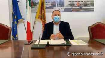 Covid/Anticorpi monoclonali già somministrati a Vittorio Veneto e Treviso – Oderzo ospedale covid free - Giornale Nord Est