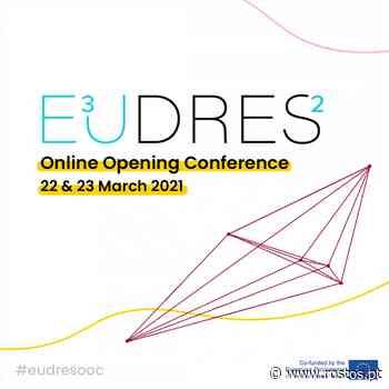 Setubal Ministro Manuel Heitor presente na abertura a 22 de marco Universidade E³UDRES² e ofi - Rostos On-line - Rostos