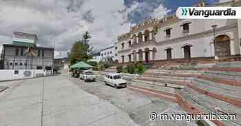 Destituyen por 10 años a exalcaldesa de Guaca, Santander, por apropiación de recursos - Vanguardia