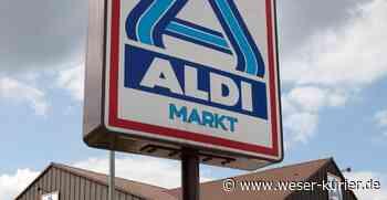 Witwe des Aldi-Mitgründers Theo Albrecht ist tot - WESER-KURIER