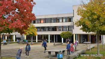 Schule Laichingen: Neues Angebot für Informatik-Spezialisten am Gymnasium - SWP