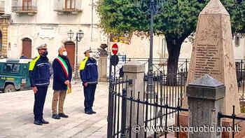 """Vico del Gargano, Giornata vittime Covid. Sementino: """"Basta assembramenti da menefreghisti"""" - StatoQuotidiano.it"""