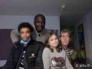 Incendie : sinistrée, une famille de Chelles rebondit grâce à l'élan de solidarité des voisins - actu.fr