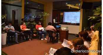 Aprueban planes de desarrollo urbano en la provincia de Ascope - Diario Correo