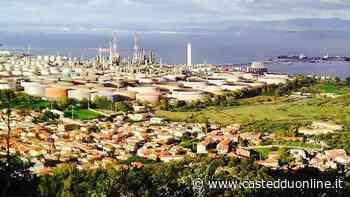 Sarroch, scatta la zona rossa: vietati gli spostamenti se non per comprovate esigenze lavorative - Casteddu Online
