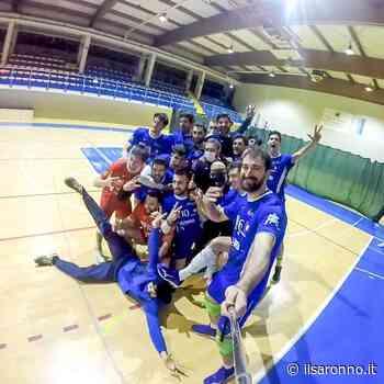 Volley serie B, seconda fase: Saronno in girone con Gonzaga e Sarroch - ilSaronno