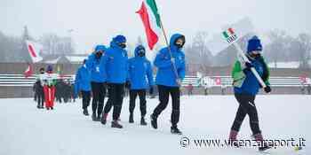 Corsa Orientamento: World Ranking Event a Lonigo e Montecchio - Vicenzareport