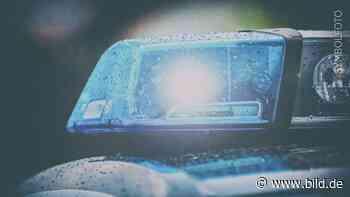 Leichlingen: Rentnerin in ihrer Wohnung umgebracht - Festnahme! - BILD