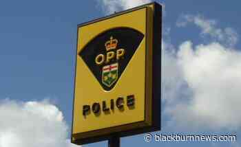 Charges laid after cyclist hit in South Bruce Peninsula - BlackburnNews.com