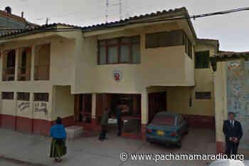 Designan a un nuevo subprefecto en Tinicachi (Yunguyo) - Pachamama radio 850 AM