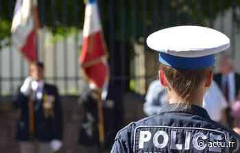 Lizy-sur-Ourcq : la mairie renforce la sécurité - La Marne