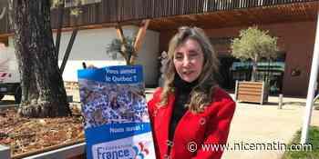 Pourquoi une dictée francophone est organisée pour les élèves de Villeneuve-Loubet vendredi? - Nice-Matin