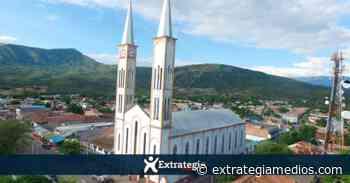 Tocaima, Cundinamarca, celebra sus 477 años de fundación - Extrategia Medios
