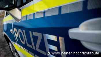 Polizei findet in Cremlingen weitere Lebendtierfallen - Peiner Nachrichten