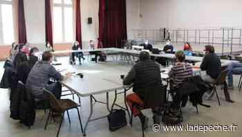 Verdun-sur-Garonne : la jeunesse au cœur des réflexions - ladepeche.fr