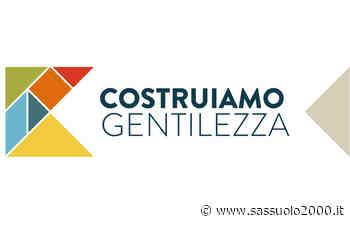 Castel Maggiore e Budrio per la Giornata nazionale della gentilezza ai nuovi nati - sassuolo2000.it - SASSUOLO NOTIZIE - SASSUOLO 2000