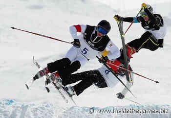 Krasnoyarsk ready for FIS Freestyle Junior World Championships - Insidethegames.biz