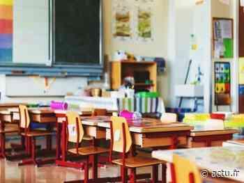 Nogent-sur-Oise : une directrice d'école et une Atsem agressées par la famille d'une élève - actu.fr