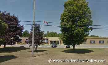 Additional positive case of COVID-19 at Lombardy Public School - Ottawa Valley News