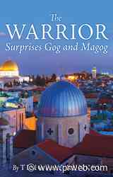 No One Knows For Sure, But The War Of Gog And Magog Could Look Something Like This - PR Web