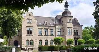 Corona in Ahrweiler, Sinzig, Remagen: Ausgangssperre ab Samstag - General-Anzeiger Bonn