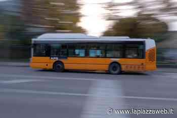 """La promessa: """"A settembre arriverà l'autobus urbano"""" - La Piazza"""