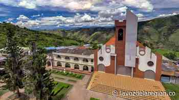 Oporapa reconstruirá su memoria histórica durante el conflicto armado - Huila