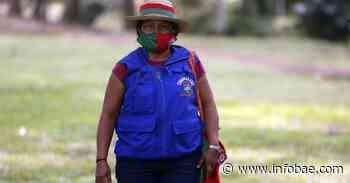 Defensoría del Pueblo alerta sobre violaciones a los derechos humanos en Caloto, Cauca - infobae