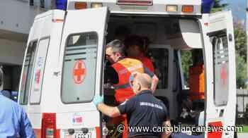 Crevalcore, cade dalla finestra bimba di 9 anni - CartaBianca news