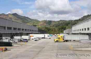 Autorizan dos empresas en zonas francas de Chilibre y Panapark - Crítica Panamá