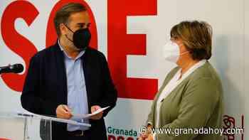 El PSOE lamenta la nueva situación de inestabilidad política en Granada - Granada Hoy