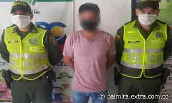 Iba a robar una compraventa: Evitan millonario hurto en Muzo, Boyacá - Extra Palmira