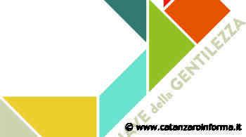 Anche il Comune di Pentone partecipa alla Giornata Nazionale della Gentilezza ai Nuovi Nati nel 2020 - CatanzaroInforma
