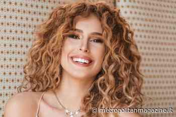 Sara Affi Fella, chi è la famosa influencer ex fidanzata di Luigi Mastroiani - Metropolitan Magazine
