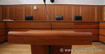 Faits divers - Justice | Vitrolles : 18 mois de prison pour violence conjugale - La Provence