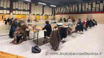 précédent Estaires : 13 millions d'investissement sur le mandat, sans augmenter les taxes - L'Indicateur des Flandres